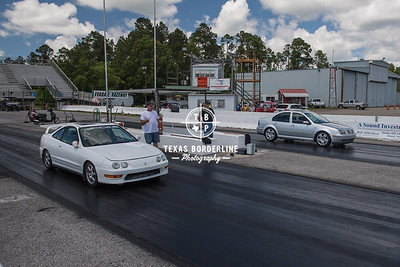 May 13, 2017-Evadale Raceway Tnt and List Drag Racing-D5S_7641-