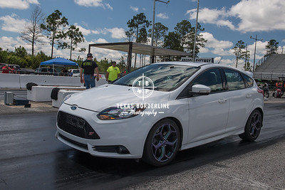 May 13, 2017-Evadale Raceway Tnt and List Drag Racing-D5S_7591-