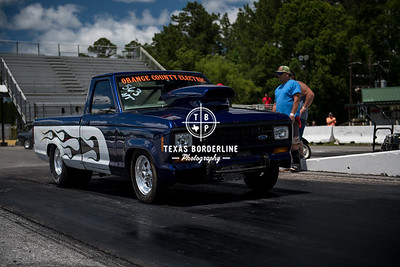 May 13, 2017-Evadale Raceway Tnt and List Drag Racing-D5S_7532-
