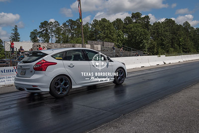 May 13, 2017-Evadale Raceway Tnt and List Drag Racing-D5S_7628-