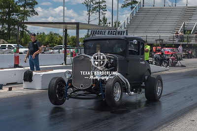 May 13, 2017-Evadale Raceway Tnt and List Drag Racing-D5S_7575-