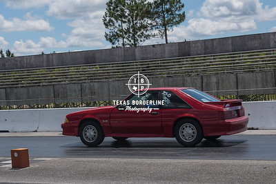 May 13, 2017-Evadale Raceway Tnt and List Drag Racing-D5S_7579-