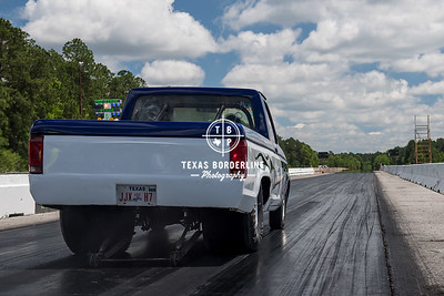 May 13, 2017-Evadale Raceway Tnt and List Drag Racing-D5S_7542-
