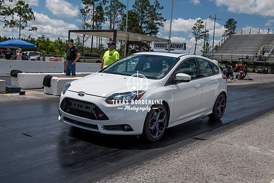 May 13, 2017-Evadale Raceway Tnt and List Drag Racing-D5S_7553-