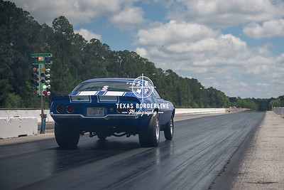 May 13, 2017-Evadale Raceway Tnt and List Drag Racing-D5S_7528-