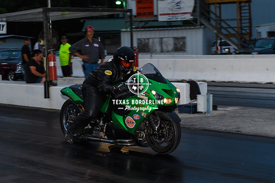 May 26, 2017-Evadale Raceway 'Test and Tune'-D5S_8812-