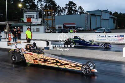 May 26, 2017-Evadale Raceway 'Test and Tune'-D5S_8797-