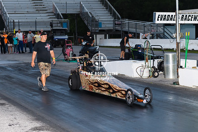 May 26, 2017-Evadale Raceway 'Test and Tune'-D5S_8794-