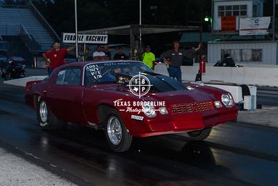 May 26, 2017-Evadale Raceway 'Test and Tune'-D5S_8821-