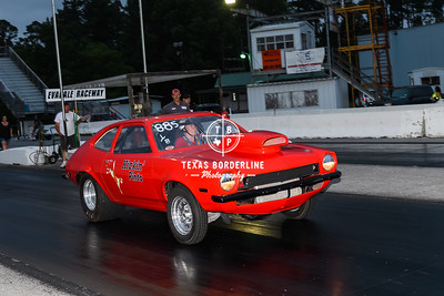May 26, 2017-Evadale Raceway 'Test and Tune'-D5S_8806-