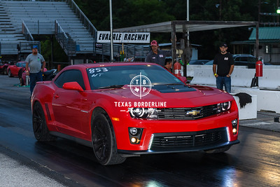 May 26, 2017-Evadale Raceway 'Test and Tune'-D5S_8808-