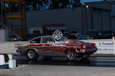 May 26, 2017-Evadale Raceway 'Test and Tune'-D5S_8827-