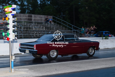 May 26, 2017-Evadale Raceway 'Test and Tune'-D5S_8817-