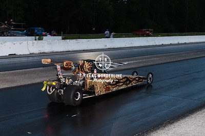 May 26, 2017-Evadale Raceway 'Test and Tune'-D5S_8798-