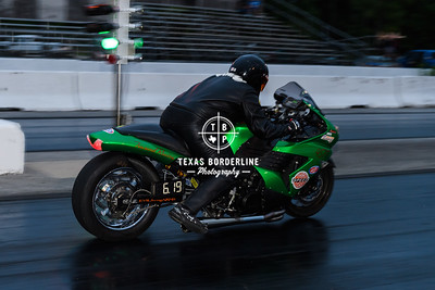 May 26, 2017-Evadale Raceway 'Test and Tune'-D5S_8813-