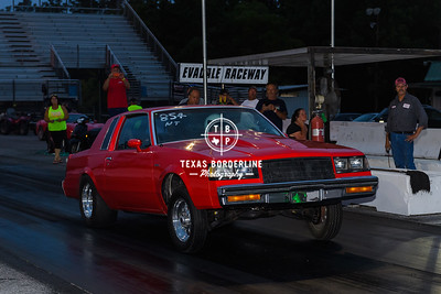 May 26, 2017-Evadale Raceway 'Test and Tune'-D5S_8823-
