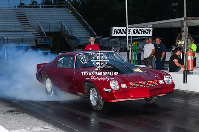 May 26, 2017-Evadale Raceway 'Test and Tune'-D5S_8819-