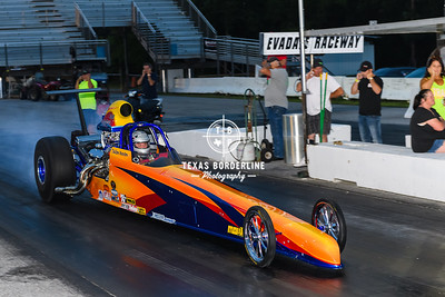 May 26, 2017-Evadale Raceway 'Test and Tune'-D5S_8834-