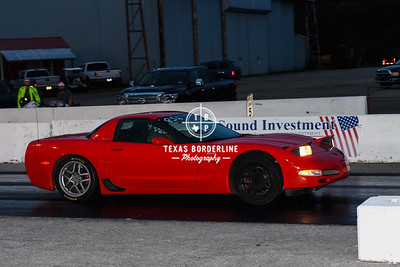 May 26, 2017-Evadale Raceway 'Test and Tune'-D5S_8831-