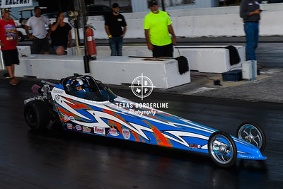 May 26, 2017-Evadale Raceway 'Test and Tune'-D5S_8800-