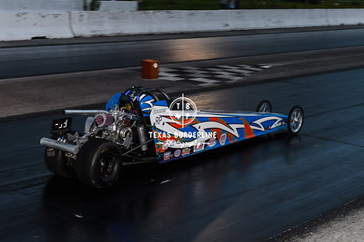 May 26, 2017-Evadale Raceway 'Test and Tune'-D5S_8801-