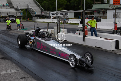 May 27, 2017-Evadale Raceway TnT-Ironman-D5S_8974-