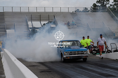 May 27, 2017-Evadale Raceway TnT-Ironman-D5S_8994-