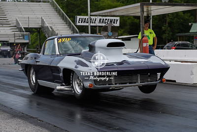 May 27, 2017-Evadale Raceway TnT-Ironman-D5S_8981-