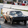 May 27, 2017-Evadale Raceway TnT-Ironman-D5S_0166-
