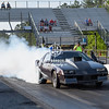 May 27, 2017-Evadale Raceway TnT-Ironman-D5S_9974-