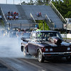 May 27, 2017-Evadale Raceway TnT-Ironman-D5S_9985-