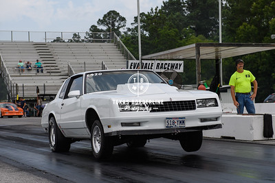 May 27, 2017-Evadale Raceway TnT-Ironman-D5S_9022-