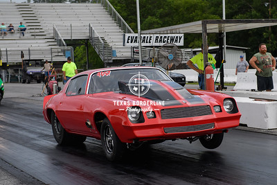 May 27, 2017-Evadale Raceway TnT-Ironman-D5S_8935-