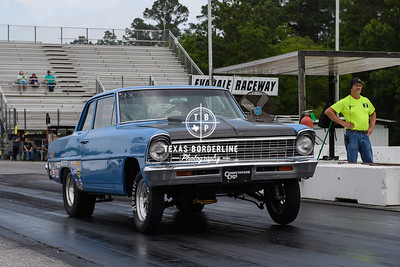 May 27, 2017-Evadale Raceway TnT-Ironman-D5S_9017-