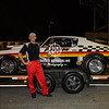 May 28, 2017-Evadale Raceway TnT-Ironman-D5S_0459-