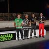 May 28, 2017-Evadale Raceway TnT-Ironman-D5S_0439-