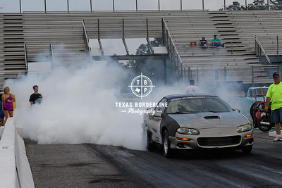 May 27, 2017-Evadale Raceway TnT-Ironman-D5S_9009-
