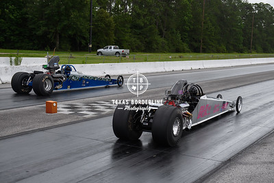 May 27, 2017-Evadale Raceway TnT-Ironman-D5S_8976-