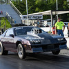 May 27, 2017-Evadale Raceway TnT-Ironman-D5S_9980-