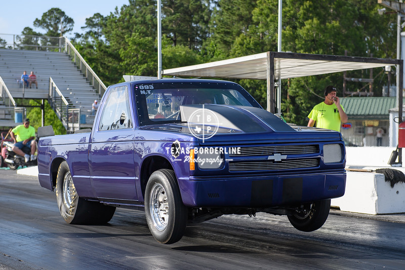 May 27, 2017-Evadale Raceway TnT-Ironman-D5S_9905-