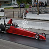 May 27, 2017-Evadale Raceway TnT-Ironman-D3S_5676-