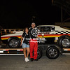 May 28, 2017-Evadale Raceway TnT-Ironman-D5S_0463-