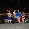 May 28, 2017-Evadale Raceway TnT-Ironman-D5S_0454-