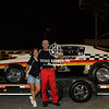 May 28, 2017-Evadale Raceway TnT-Ironman-D5S_0460-