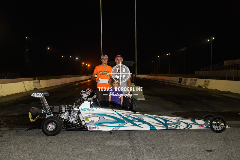 May 28, 2017-Evadale Raceway TnT-Ironman-D5S_0464-