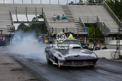 May 27, 2017-Evadale Raceway TnT-Ironman-D5S_8979-