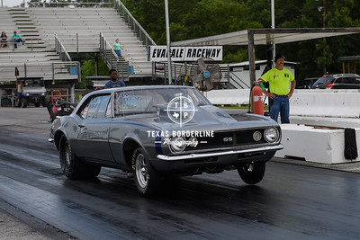 May 27, 2017-Evadale Raceway TnT-Ironman-D5S_8987-