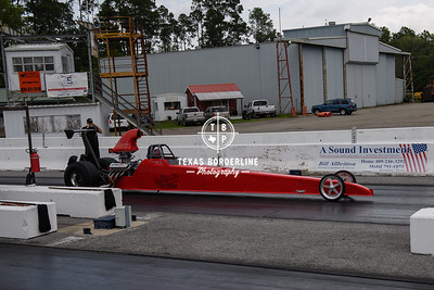May 27, 2017-Evadale Raceway TnT-Ironman-D5S_8955-