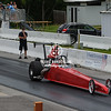 May 27, 2017-Evadale Raceway TnT-Ironman-D3S_5674-