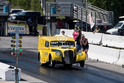 May 06, 2017-Evadale Raceway 'Motion Racing' Hostile Territory-D5S_6145-